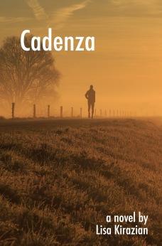 Cadenza_Final_1